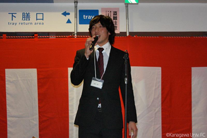 2011nokai02.jpg