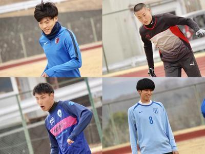 https://football.ku-sports.jp/blog/staff/images/20190225115314.jpg