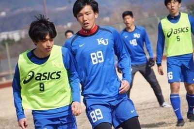 https://football.ku-sports.jp/blog/staff/images/20190225115400.jpg