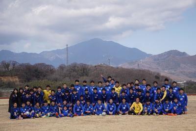https://football.ku-sports.jp/blog/staff/images/20190225115412.jpg
