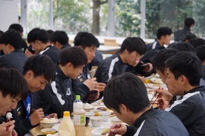 https://football.ku-sports.jp/blog/staff/images/20190225115553.jpg