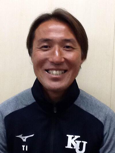 伊藤 友彦
